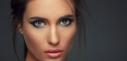 Une nouvelle couleur d'yeux grâce à opticea
