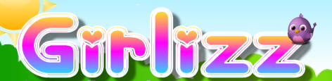 Logo girlizz.com