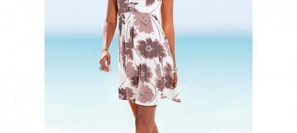 Suivre les modes et tendances vestimentaires sur cache cache