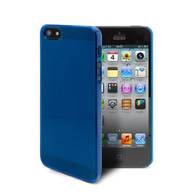 Une coque iphone 5 pas chère sur Internet