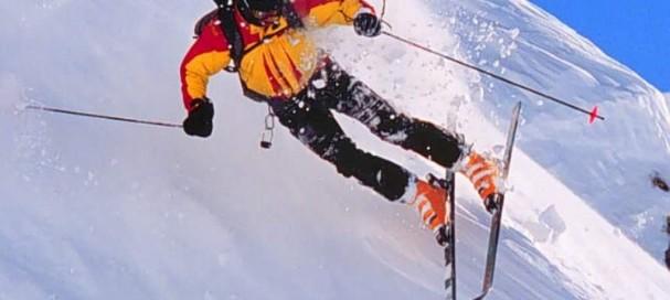 Expériences hors pair dans une station ski pyrénées