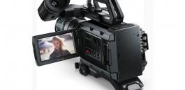 Des infos utiles pour devenir cinéaste sur ecoledecinema.site