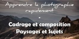 Se professionnaliser dans la photographie avec formationphotographe.eu