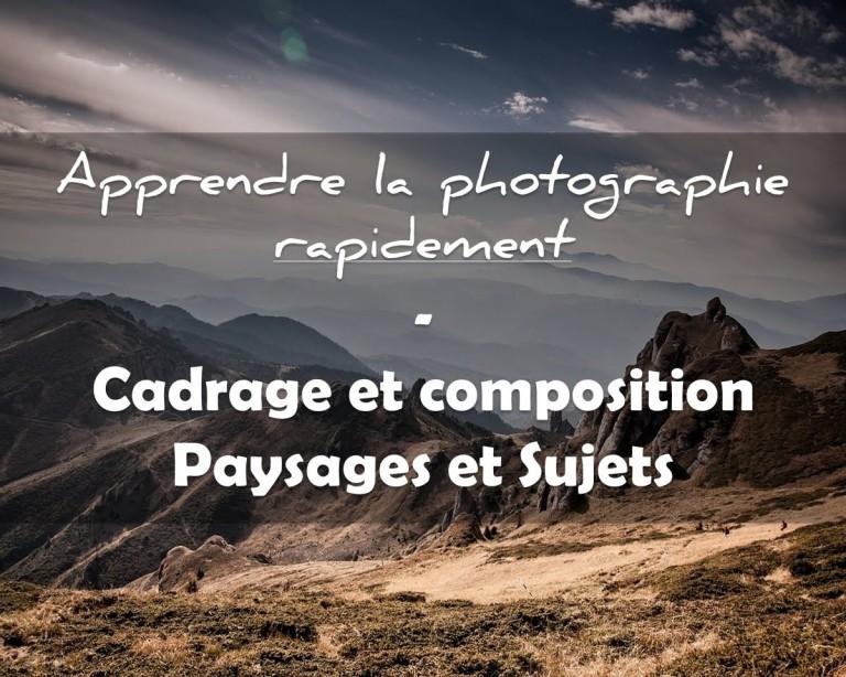 Je suis satisfaite du site formationphotographe.eu