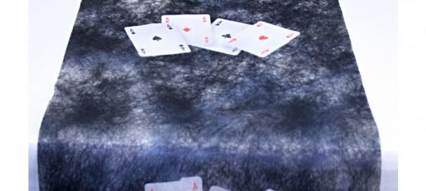 Grande fan du site casino-en-ligne.pro