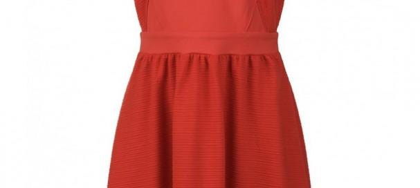Enfilez la robe qui vous ressemble avec robe.website