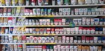 Achat tabac Andorre : j'ai trouvé une bonne adresse