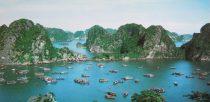 Un voyagiste absolument génial pour le Vietnam