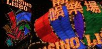 Jeux casino : une deuxième vie