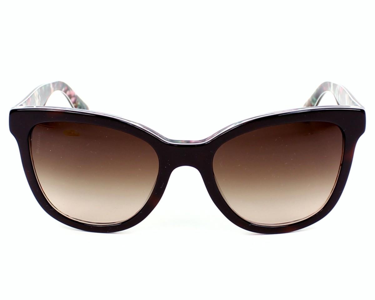 j ai enfin choisi mes lunettes de soleil. Black Bedroom Furniture Sets. Home Design Ideas