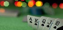 Casino en ligne : gagnez de l'argent grâce aux bonus