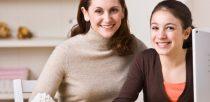 Sejours linguistique : Voyager tout en apprenant l'anglais