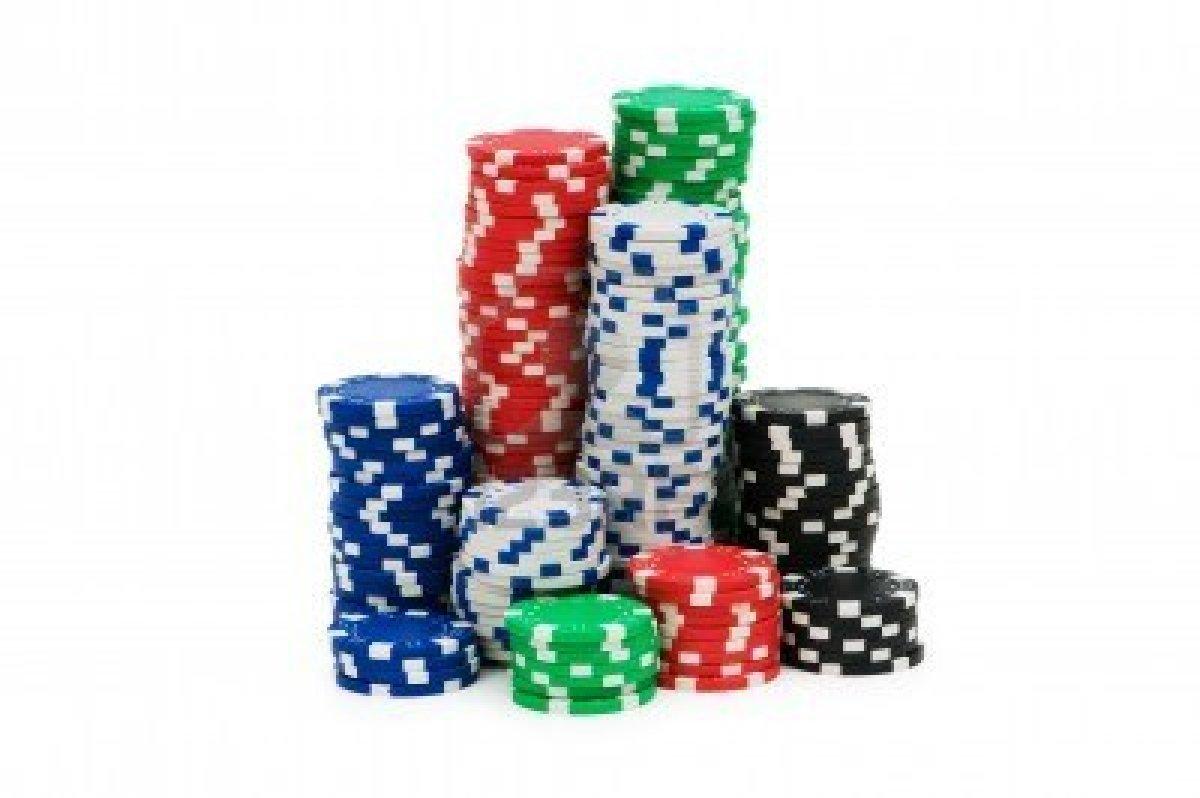 Casino en ligne, une bonne manière de me détendre
