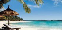 Ile paradisiaque : découvrez ma sélection de destinations ensoleillées