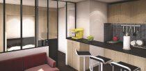 Location appartement Toulouse : organiser ses recherches