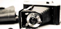 Ecole de photographie : pour être un photographe polyvalent