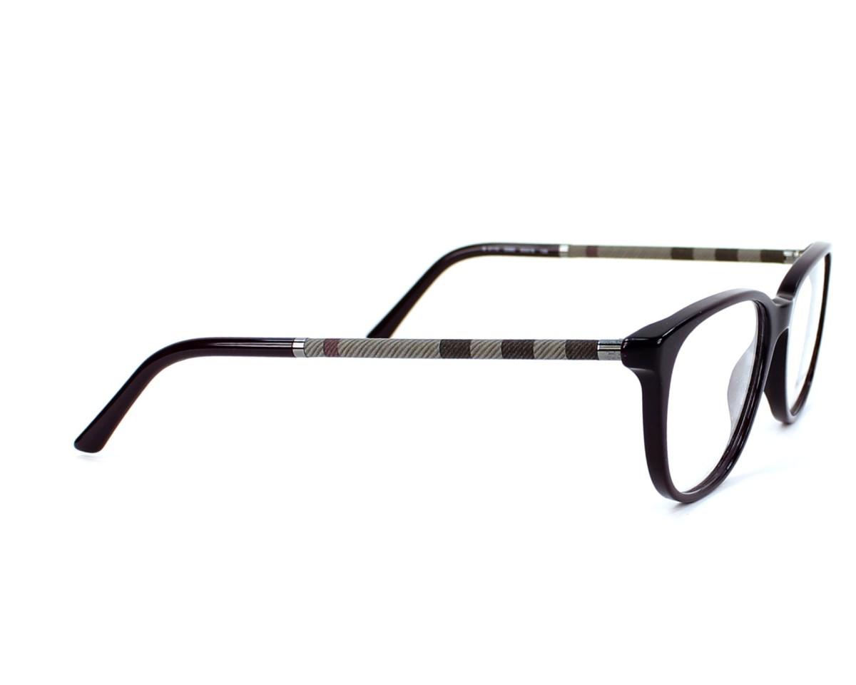 Ma lunette: les indices de protection