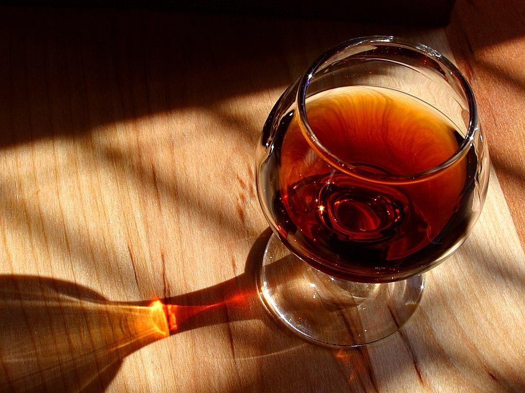 Vin primeur : quelles sont les caractéristiques de ce vin