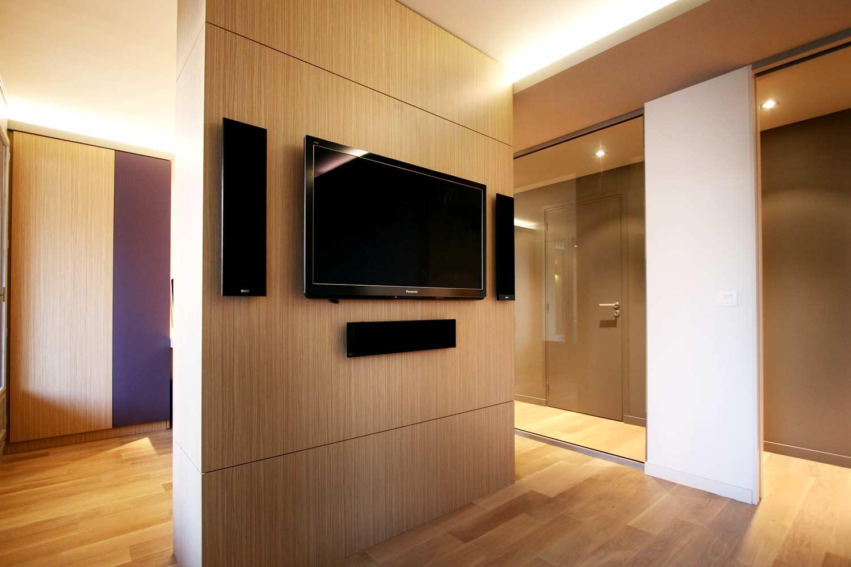 Location appartement nice : Des propositions variées avec différents opérateurs