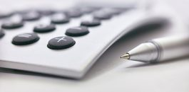 Appartement a vendre : bénéficiez des services d'une agence immobilière