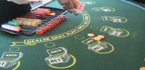 1blackjack, être toujours meilleur en quelques clics