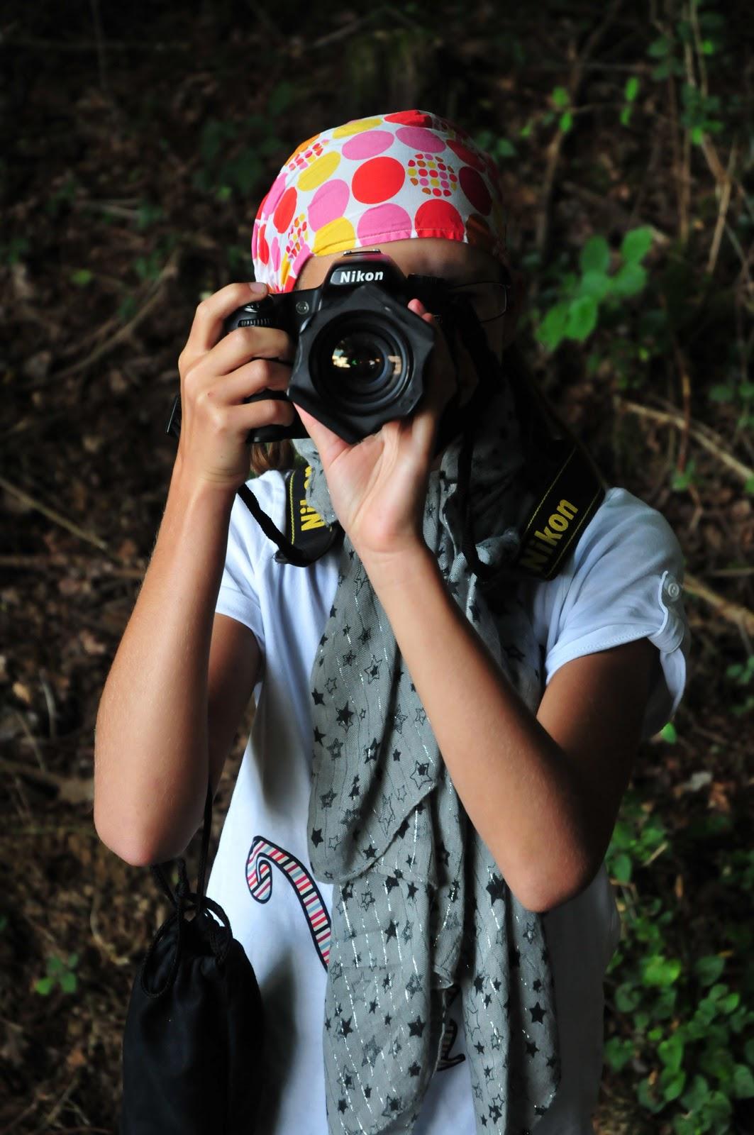Formation photographie : sur quels métiers cela débouche-t-il ?