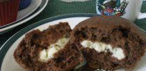 Gâteau au chocolat pour les nuls : une recette pour les gourmands