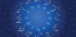 Horoscope 2016 : j'y crois dur comme fer, et vous ?
