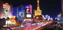 Gains promis par un casino français en ligne
