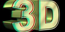 Ecole 3D: vers la conception des jeux vidéo