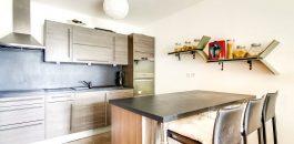 Achat appartement Toulouse : Ce qu'il faut faire préalablement