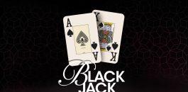 Appréciez la version virtuelle du jeu blackjack