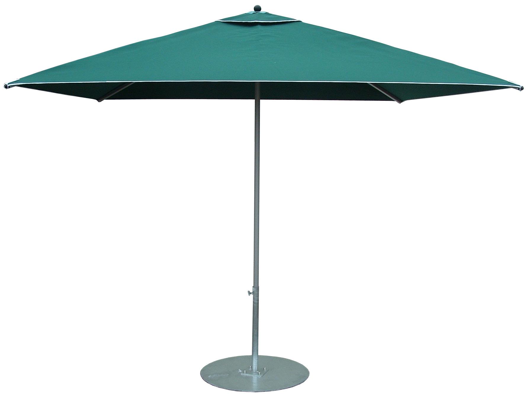 parasol forain pour les brocantes de ma r gion. Black Bedroom Furniture Sets. Home Design Ideas