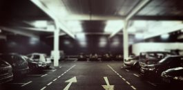 Location de parking, trouver un garage sécurisé