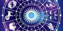 L'homme vierge : quel est la signification de son signe astrologique ?