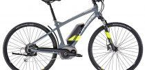 Un vélo puissant : et pourquoi pas le vélo électrique ?