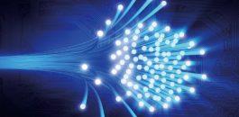 Comment installer la fibre optique ?