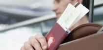 Comment savoir si son passeport est biométrique ?