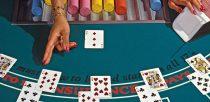 S'inscrire sur une plateforme de jeux casino