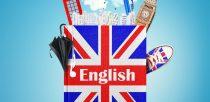 Comment préparer son voyage linguistique?