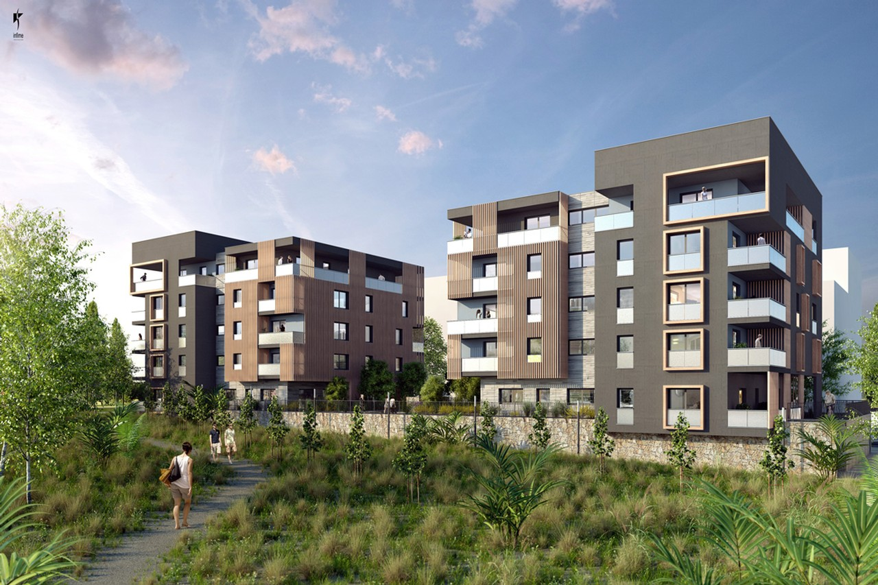 Que faut-il savoir avant d'investir dans un programme immobilier à Montpellier?