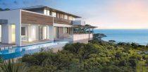 Ventes immobilières : Comment sélectionner et réaliser les photos de votre bien immobilier