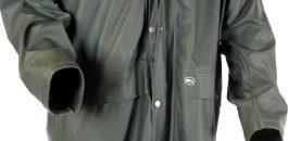 Vêtement de pluie : je vous explique comment bien le choisir