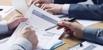 Guide assurance de prêt : réfléchissez bien à ce que vous faites