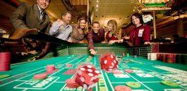 Casino en ligne : un régal au quotidien
