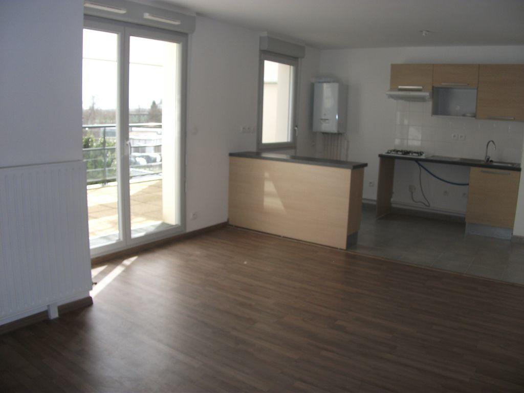Location appartement rennes attention aux arnaques for Location appartement l