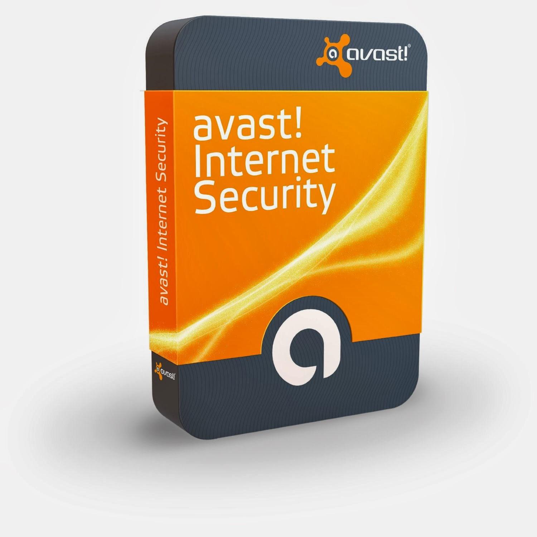 Antivirus :  Tous mes conseils pour bien choisir son antivirus et ne pas se prendre la tête