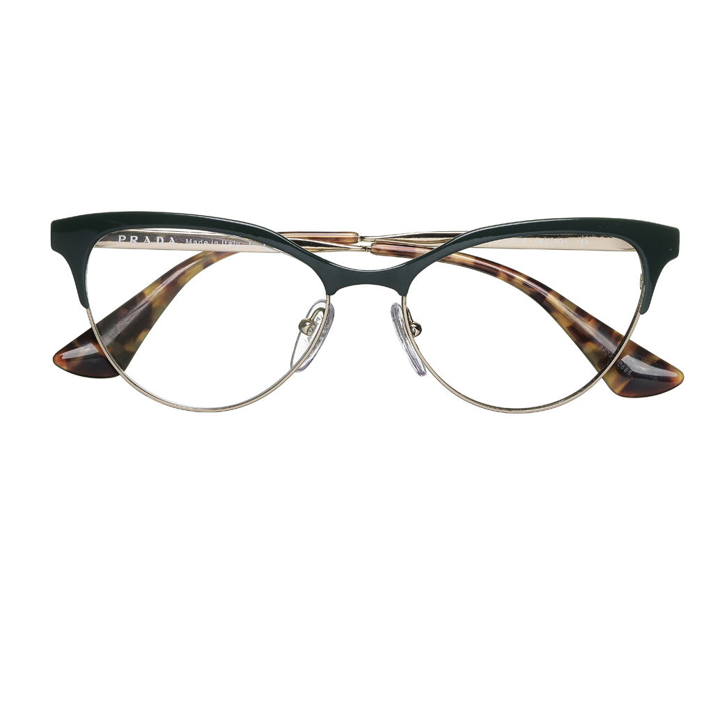 comment prendre soin de vos lunettes. Black Bedroom Furniture Sets. Home Design Ideas