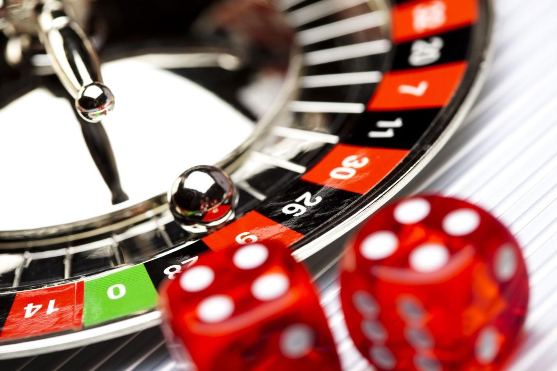 Casino en ligne et casino réel : pourquoi est-ce que je vous en parle ici ?